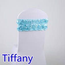 Chair Sashes Wholesale Online Get Cheap Tiffany Chair Sashes Aliexpress Com Alibaba Group