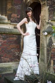 designer second bristol bridal boutique designer second sle wedding