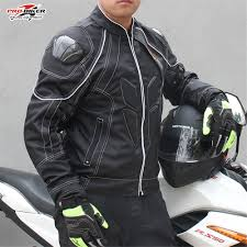 padded motorcycle jacket online get cheap waterproof motorcycle jacket aliexpress com