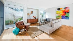 art for house how to choose art for your home we speak to some canberra experts