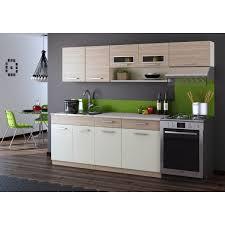 meuble cuisine moins cher meuble haut pour four encastrable 8 buffet de cuisine pas cher