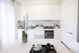 white kitchen set furniture beautifull dealing with kitchen remodel cost homesfeed
