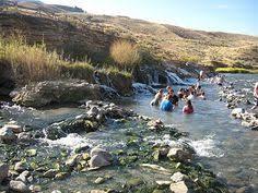 yellowstone vacation rentals vacations montana