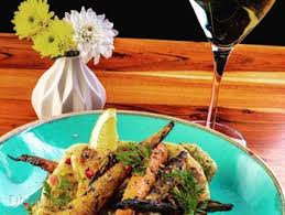 mister cuisine mister walker restaurant south perth reviews page 32 dimmi