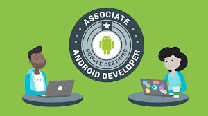 developer android how to prepare and pass the certified associate android