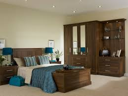 Bedrooms Timbercraft Fitted Kitchens Bathrooms Fitted - Fitted bedroom furniture