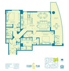 Tamarac Florida Map by Strada 315 Fort Lauderdale Condos For Sale