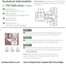 move door hinges u0026 ryobi door hinge template sc 1 st the home depot
