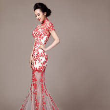 Wedding Dress Makers Chinese Wedding Dress Makers Minimalist U2013 Navokal Com