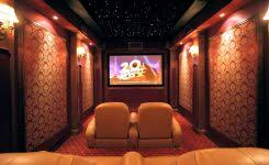 Home Theater Design Los Angeles Home Designer Salary Interior Designer Salary Los Angeles
