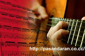 download mp3 instrumental barat instrumental song by name artist tittle romantic classic guitar
