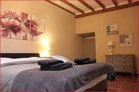 chambre hote emilion chambre chambre d hote maubeuge luxury chambre d hote aquitaine