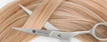 Hair Extension Classes by Hair Extension Education U0026 Certification Perfect Locks