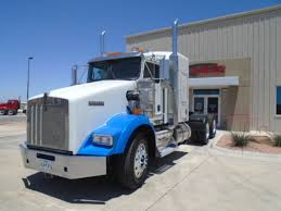used kenworth t800 for sale kenworth t800 in odessa tx for sale used trucks on buysellsearch