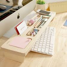 Office Organization Ideas 20 Creative Home Office Organizing Ideas Shelves Creative And