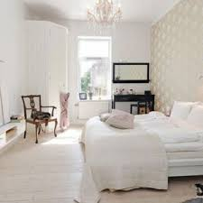 Home Design Scandinavian Designs For Inspiring Interior Home - Scandinavian design bedroom furniture