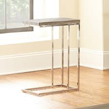 steve silver coffee tables home design ideas and pictures