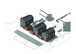 Gia Home Design Studio by Design Blog Ar Design Studio Modern Contemporary Architecture