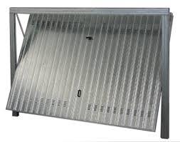 porte basculanti per box auto prezzi garage designs serrande basculanti per prezzi porta con portoni e