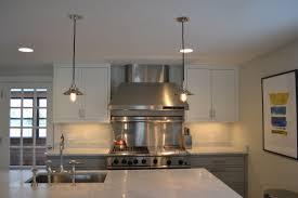 kitchen design alluring nantucket kitchen island nantucket ma