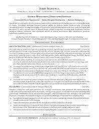 sle resume exles construction project resume writing service resumes sles hvac estimator resume