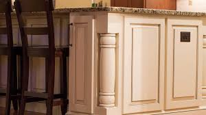 Kitchen Design Raleigh Nc Edgewood Cabinetry Kitchens Baths Raleigh Nc