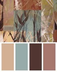 zen elements iii color palette color palettes pinterest zen