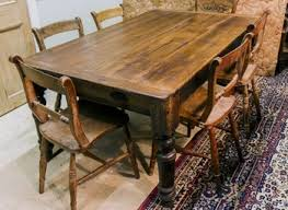 dining room table for sale provisionsdining co