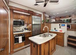 rv kitchen cabinet storage ideas 12 brilliant rv storage ideas maximize your space the