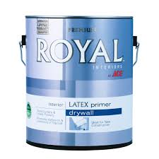 paint u0026 drywall primer at ace hardware