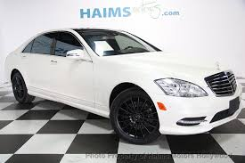 mercedes s550 pictures 2013 used mercedes s class 4dr sedan s550 4matic at haims