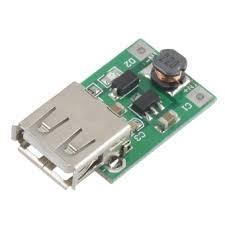 Jual Dc Step harga jual 3pc dc step up boost module usb power boost circuit board