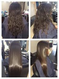 keratin treatment on black hair before and after keratin treatment at home best diy keratin treatments