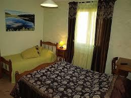chambre d hote aubrac chambre inspirational chambres d hotes laguiole chambres d hotes