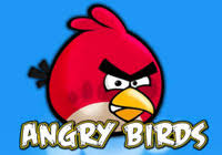 angry birds games free angry birds games