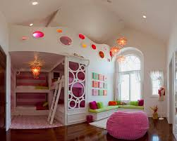 Best Bunk Bed 20 Secret Room Ideas You Wanted Since Childhood Bunk Bed