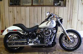 2018 harley davidson low rider color option for sale in