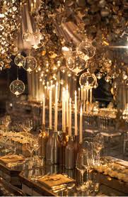 best 25 glamour party ideas on pinterest old hollywood theme