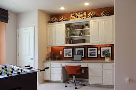 white kitchen cabinets burrows cabinets central texas builder
