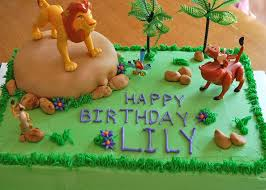 king cakes online best 25 lion birthday cakes ideas on lion cakes zoo