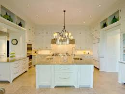 kitchen cabinets on legs kitchen cabinets with legs forever sunset com
