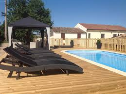 casa in collina luxury farmhouse with private swimming pool gym