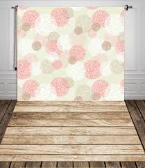 vinyl backdrops custom sizes polka dot firework vinyl backdrop photography