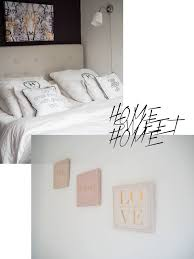 Ikea Schlafzimmer Impressionen Interior Sneak Into My Bedroom Home Sweet Home Meet The Happy