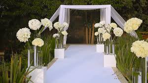 chuppah canopy ideas wedding canopy tallit chuppah chuppah with flowers
