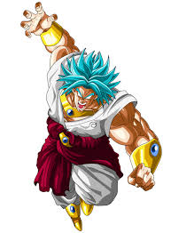 dragon ball z png images transparent free download pngmart com
