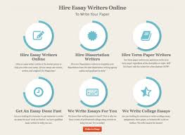 Best Essay Help   Academic   Business Essay Writing Service Moueprime We Can Write Any Term Paper