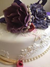 wedding cake leeds wedding cake gallery 1 sugar velvet cake company