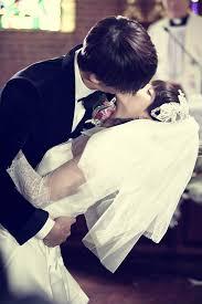 free download film drama korea emergency couple emergency couple choi jin hyuk song ji hyo s wedding kiss