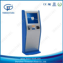 android vending android vending machine kiosk android vending machine kiosk